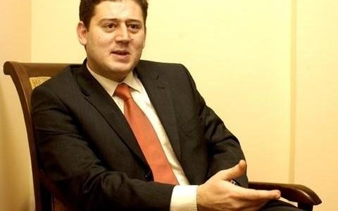 BORYAD: Yatırımcının morali bozuldu
