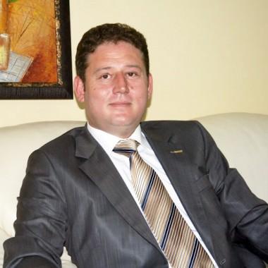 Ali Bahçuvan