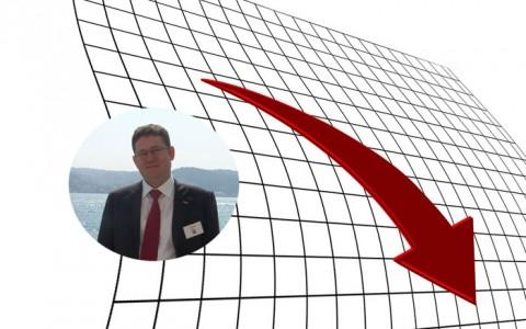 Borsa arızası ders oldu altyapı yenileniyor